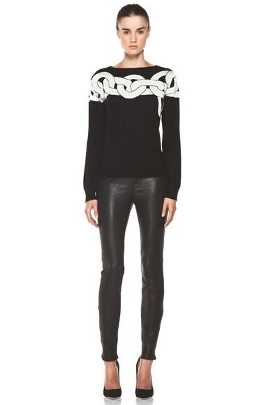 Tinkit Sweater