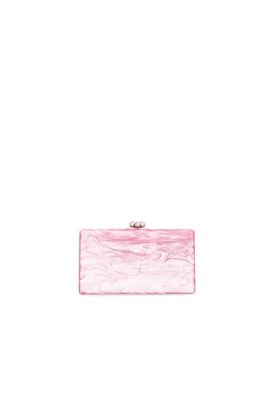Jean Weed Clutch