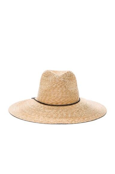 Emmanuelle Darling Hat