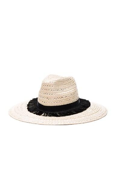 Carmen Hat