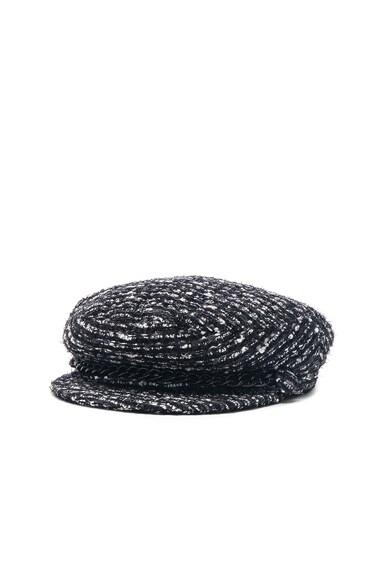 Marina Hat