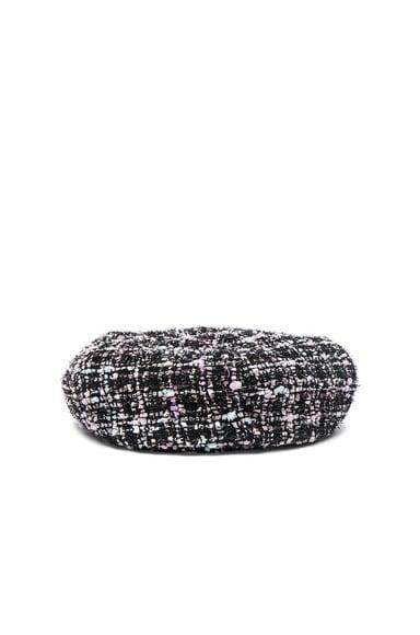 Chleo Beret Hat