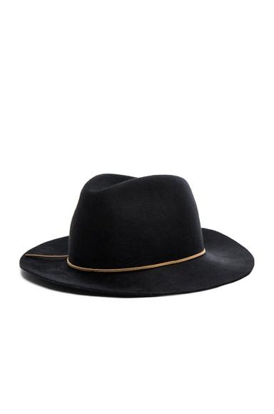 Everrett Hat