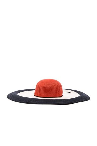 Sunny Hat