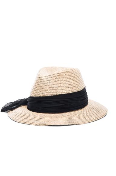 Lillian Hat