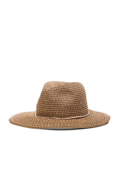 Gabriella Hat