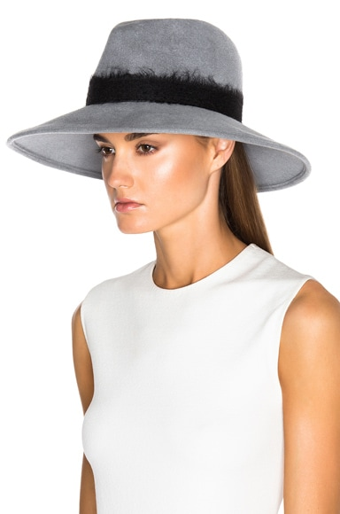 Eugenia Emmanuelle Hat