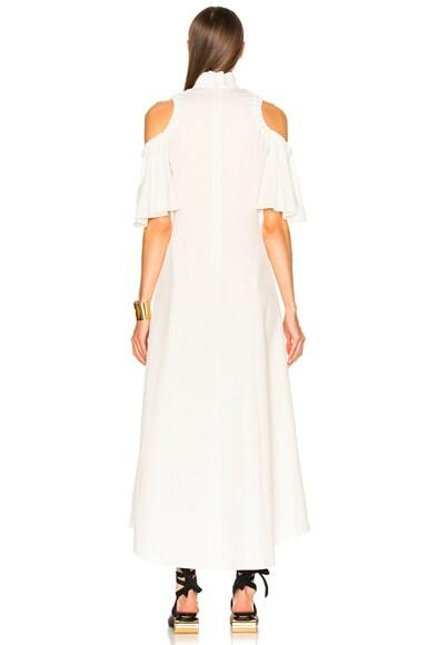 Deity Dress