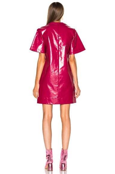 Clockwork Dress