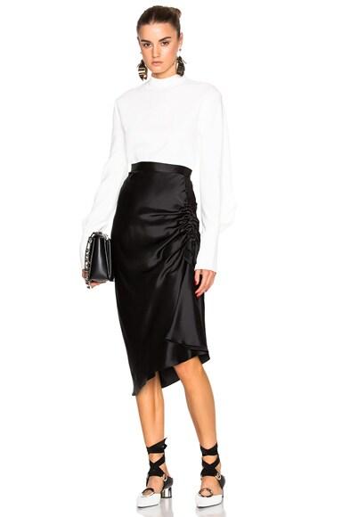 Charlemagne Skirt