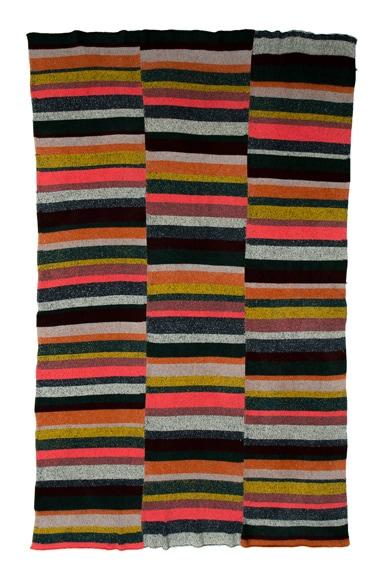 for FWRD Super Soft Blanket