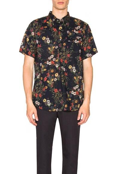 Pop Over BD Shirt