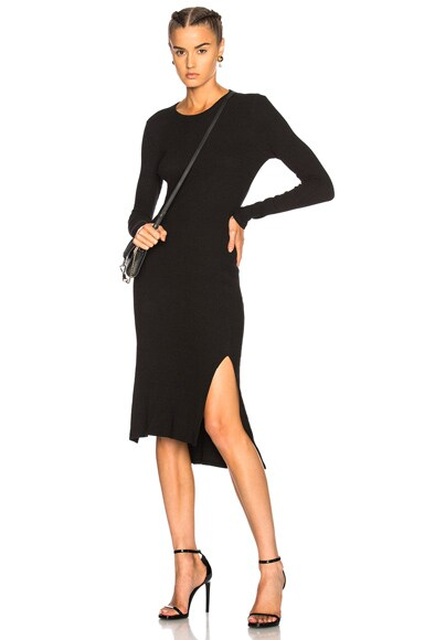 Designer Dresses For Women Cocktail Leather Maxi Mini