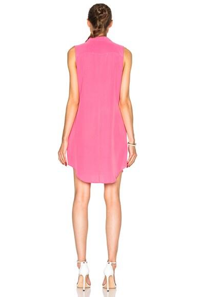 Sleeveless Adalyn Dress