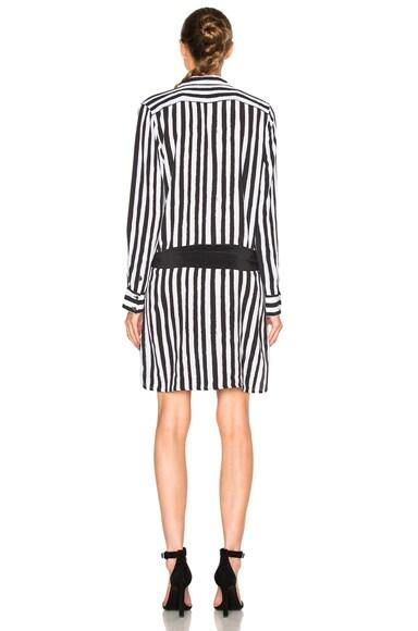 x Kate Moss Rosalind Dress