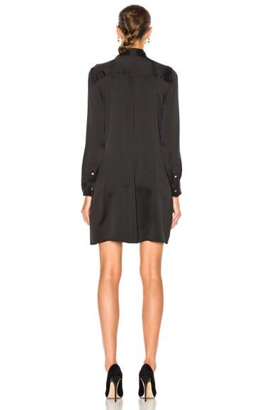 Leema Dress
