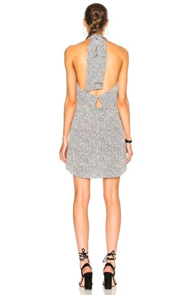 Mallorie Dress