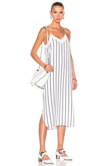 Dian Dress