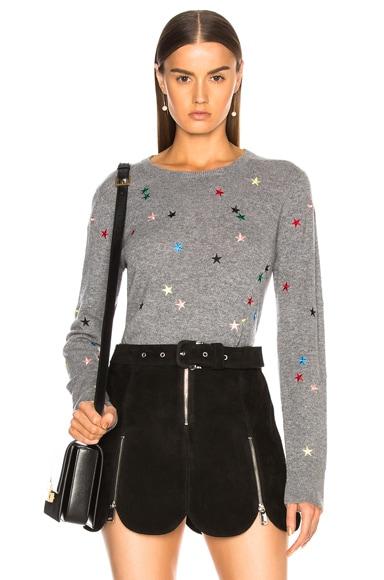 Shane Crew Sweater