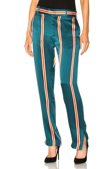 Florence Trouser Pant Equipment
