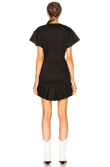 Neit New Flou Dress