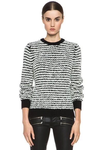 Canelia Knit