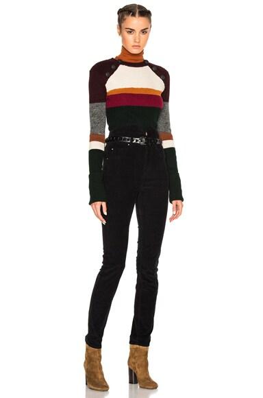 Doyle Zermatt Sweater