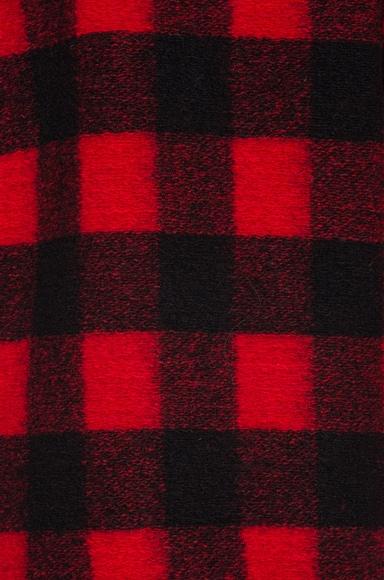 Gabrie Blanket Coat