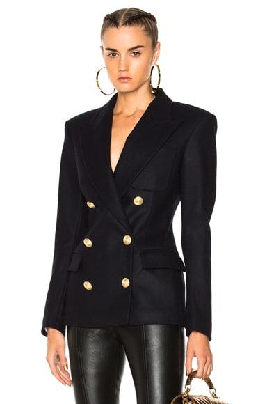 90 Fit Jacket