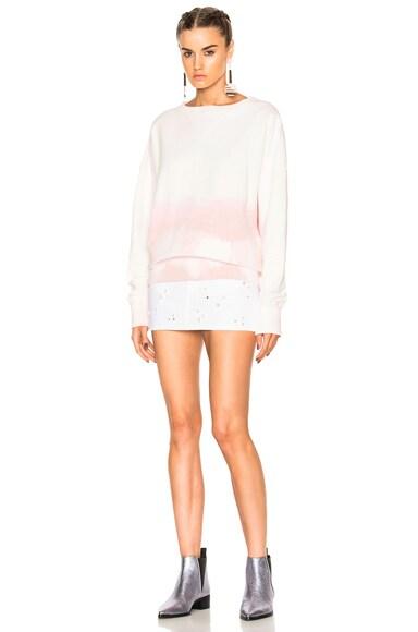 Strass Skirt
