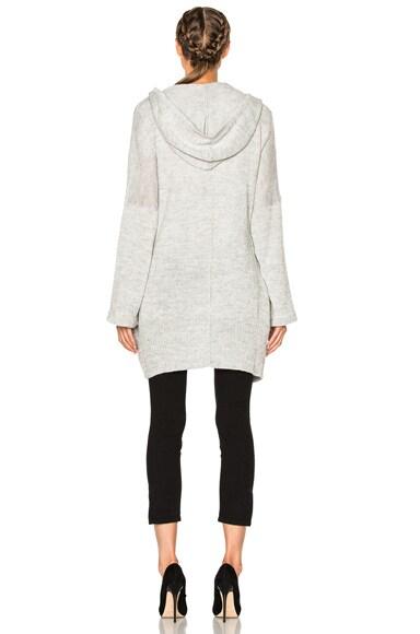 Breeze Sweater