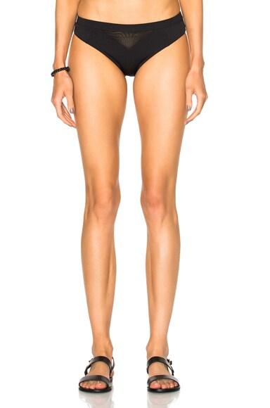 Axl Bikini Bottom
