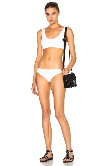 Romeo Bikini Top
