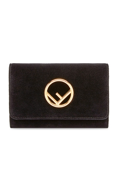 Velvet Wallet on Chain