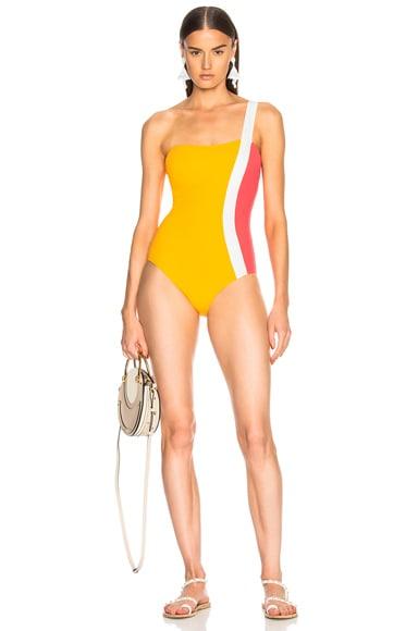 Calu Swimsuit