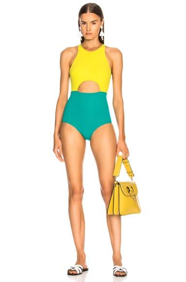 Vera Swimsuit