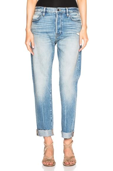 Original Jean