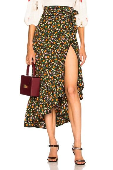 Joycedale Skirt