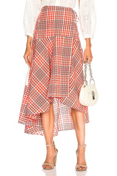 Charron Skirt