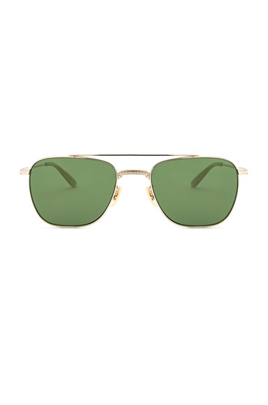 Polarized Riviera 50