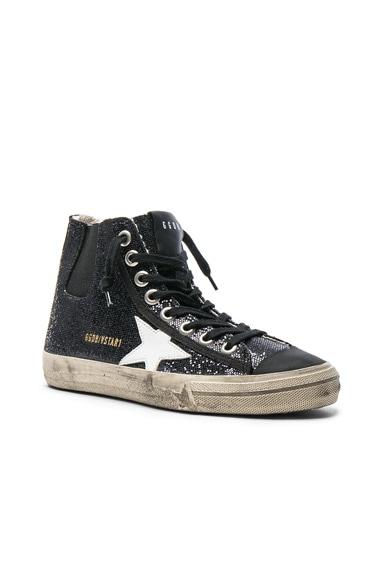 V Star Sneakers