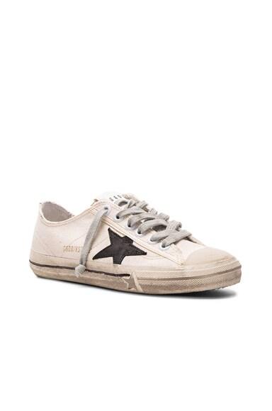 V Star 2 Sneakers