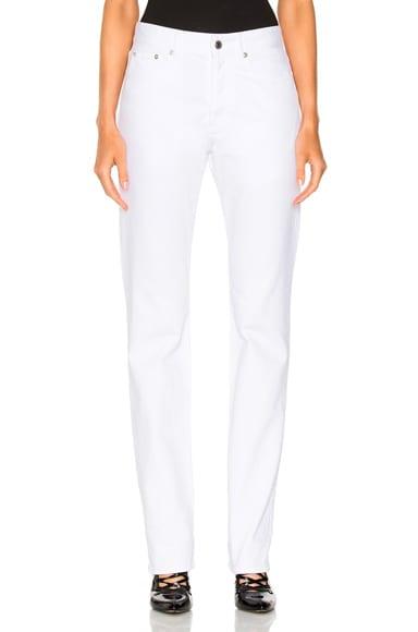 Cuban Fit Jeans