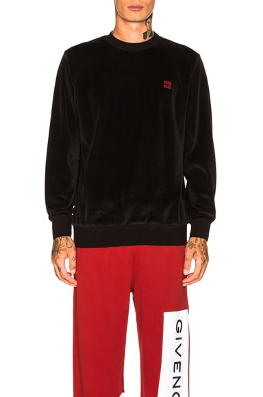 4G Sweatshirt