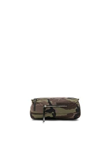 Pandora Bum Bag