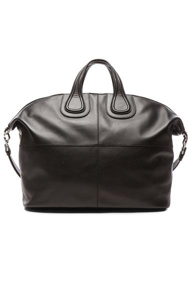Nightingale Bag