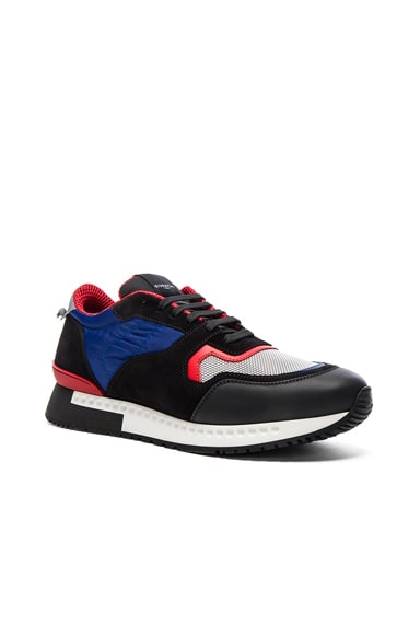 Runner Active Sneakers