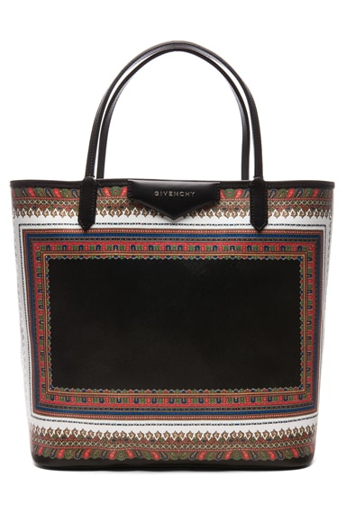 Medium Antigona Shopper