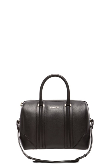 Medium Lucrezia Bag