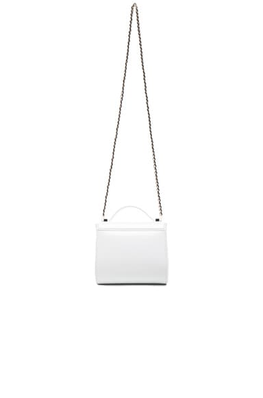 Mini Pandora Box Bag